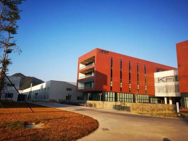 仪美医科作为常务委员出席中国医促会分会全体委员会 共讨未来医院建设